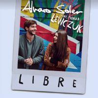 Alvaro Soler - nagrał piosenkę z Polką! O co chodzi?