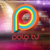 Radio Polo TV