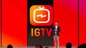 IGTV - co to jest i jak korzystać na Instagramie?