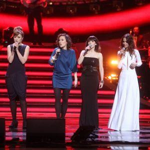 Idol wraca do TV! Kiedy premiera nowego sezonu muzycznego show?