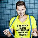 FINAŁ Twoja Twarz Brzmi Znajomo: Marek Kaliszuk chciał być 'grubym'!