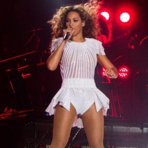 Super Bowl 2016: Transmisja online i na żywo w TV! Show z Beyonce i Coldplay zachętą!
