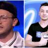 Idol: Arek Kłusowski i Filip Moniuszko. Internauci pytają o uczestników show!