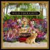 Dj Khaled, Rihanna, Bryson Tiller -  Wild Thoughts