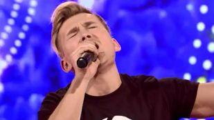 Disco Star 2017 - obejrzyj zwiastun 9. odcinka talent show Polo tv