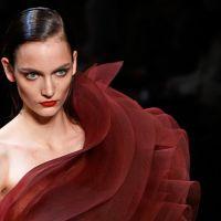 Zuzanna Bijoch - kim jest? Indie dla modelki okazały się zbyt niebezpieczne?