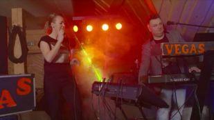Disco Star 2017 - piąta edycja talent show Polo tv - kulisy - Kinga Kilianek. Obejrzyj online!
