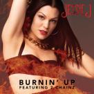 Jessie J, 2 Chainz - Burnin' Up