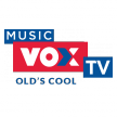 VOX Old's Cool TV