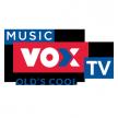 VOX Old's Cool TV