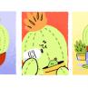 Dzień Matki 2017  - te ilustracje na Google mają ważne przesłanie!