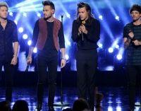 One Direction: 7. rocznica powstania najsłynniejszej grupy świata