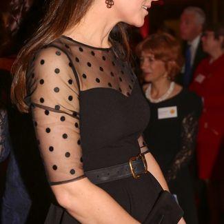 Księżna Kate drugiej w ciąży: brzuszek pod Loopą!księżna kate w ciąży, księżna kate zdjęcia, księżna kate drugie dziecko, księżna kate druga ciąża, księżna kate w drugiej ciąży, Księżna Kate, Kate Middleton