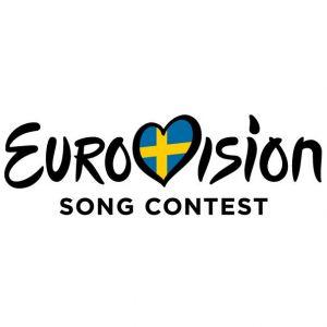 Eurowizja 2016: polskie preselekcje - kto bierze udział?