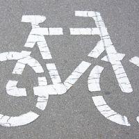 Baranek w rowerze to...? Pytanie w Milionerach zaskoczyło uczestnika!