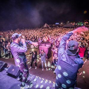 Polish Hip Hop TV Festival 2016: line-up imprezy w Płocku