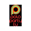 Polo Party TV