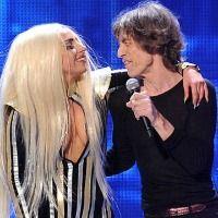 Mick Jagger urodziny: TOP 5 duetów z gwiazdami pop [VIDEO]