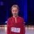 You Can Dance 2015 odc. 1: kto przeszedł dalej i dostał bilet? Zobaczcie tancerzy, którzy mają szansę tańczyć u boku gwiazd [VIDEO]