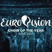 Eurowizja 2017: nowy konkurs. Z nimi Polska miałaby duże szanse!