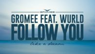 Follow You - Maroon 5