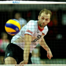 Polska Niemcy: Wynik meczu 3:1!