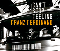 Can't Stop Feeling