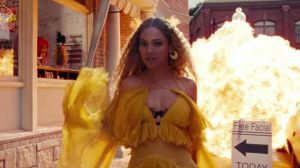 Beyonce - Lemonade: online zobaczysz cały film!