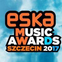 ESKA Music Awards 2017 – NOMINACJE