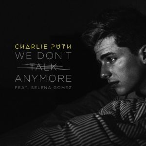 Gorąca 20 Premiera: Charlie Puth feat. Selena Gomez - We Don't Talk Anymore. Czy to hit lata 2016?