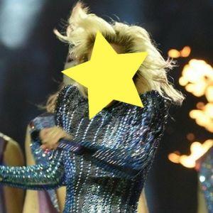 To ona miała być gwiazdą Eurowizji 2017. Lepiej niż Justin Timberlake?