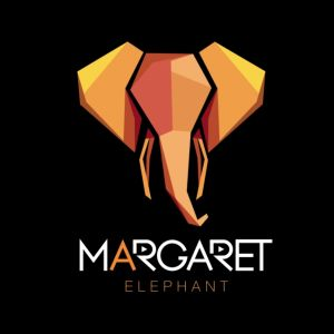 Margaret - Elephant: premiera na ESKA Music Awards 2016!
