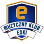 Muzyczny Klub ESKI