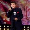Adam Kaczmarek w Mam Talent. Niezwykły 13-latek zachwyci jury?