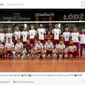 Mecz Polska - Francja 26.06.2016. Gdzie oglądać transmisję w TV i online?
