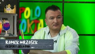 Polokoktajl - odcinek 13 część 1. Oglądajcie Polokoktajl online