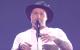 Eurowizja 2017 - Norwegia - JOWST - Grab The Moment