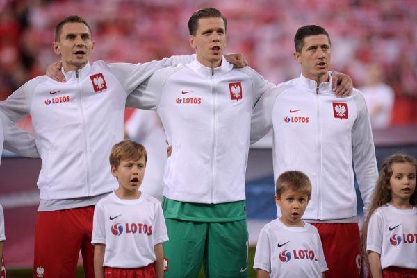 Zdjęcie z artykułu: Robert Lewandowski: zarobki Lewego znowu najwyższe! Kto jeszcze na liście najbogatszych sportowców?