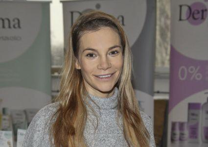 Maja Bohosiewicz