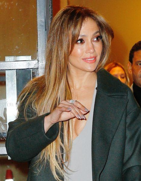 """Zdjęcie z artykułu: More Life: Drake przyznaje, że """"pisał po pijaku do Jennifer Lopez""""!"""