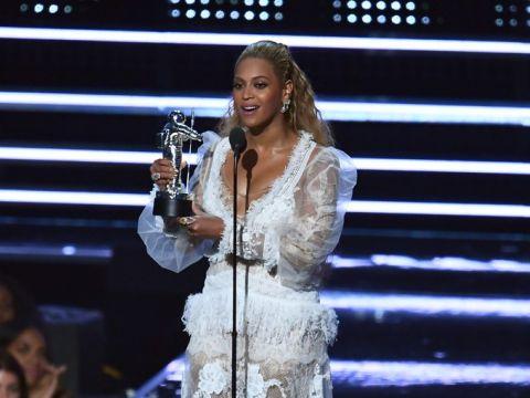MTV VMA 2016 - Beyonce