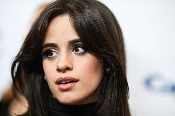 Zdjęcie z artykułu: Camila Cabello bała się odejść z Fifth Harmony! Co było najbardziej przerażające?