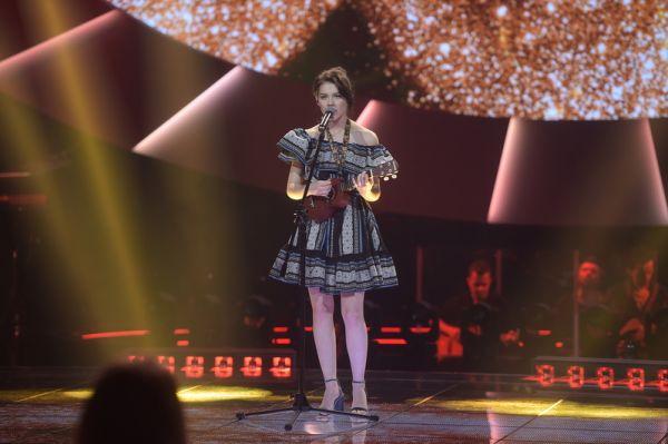 Zdjęcie z artykułu: Idol 2017: ZDJĘCIA Z FINAŁU! Zobacz, jak Mariusz Dyba wygrał Idola 2017!