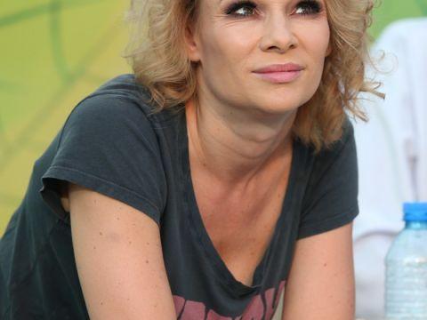 Sonia Bohosiewcz