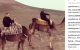 John Legend i Chrissy Teigen w Maroko
