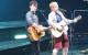 Shawn Mendes i Ed Sheeran