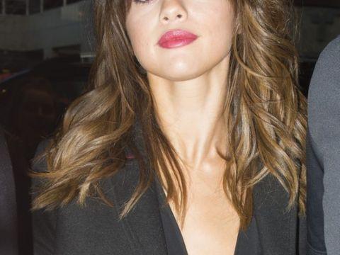 Selena Gomez w Sydney