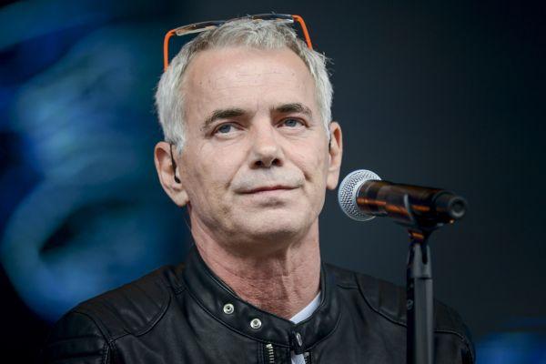 Zdjęcie z artykułu: Jaka To Melodia: Robert Janowski ZOSTAJE W TVP?! Nowe informacje!