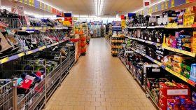 Sklepy w Szczecinie otwarte w majówkę. Gdzie zrobić zakupy w długi weekend?