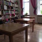 Szczecińscy maturzyści poprawiają egzamin dojrzałości [WIDEO NOWA TV 24 GODZINY]